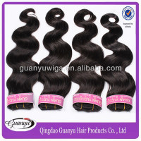 2014 New Fashion unprocessed wholesale 100% virgin Brazilian buy hot heads hair extensions