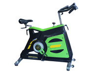 Hottest Fitness Equipment Exercise Bike Spinning Bike/ Spin Bike