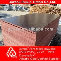 density of construction material dynea plywood dyneaplex