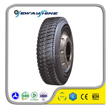 best price 12.00R20 China radial truck tyres with DOT ECE ISO