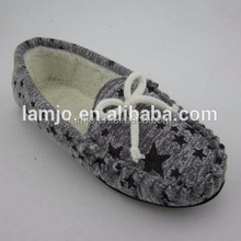 Ladies authentic handmade moccasins slippers moccasins