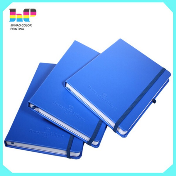 CMYK hardcover notebook my hot book,hardcover plain notebook,hardcover blank notebook