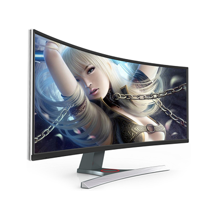 03Cool 35 inch LED 21:9 Widescreen curved Desktop Computer Monitor.jpg