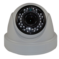 POE Full HD 3.0MP IP IR Indoor IP Camera USB Digital Zoom CCTV home security camera (SIP-H17HLP)