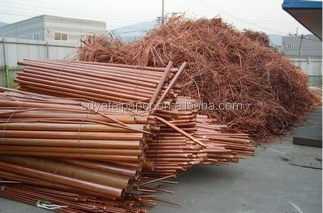 Aluminium extrusion Wire Scrap 99%, Aluminium UBC Scrap,Aluminium wheels Scrap