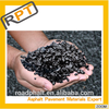 Petroleum product road bitumen for pothole repair