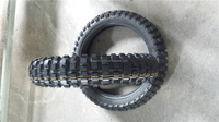 tube motorcycle tyre tyres 110/90-16 90/90-18 philippines