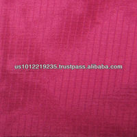 Competitive Price 100% Nylon Fabric Wholesale