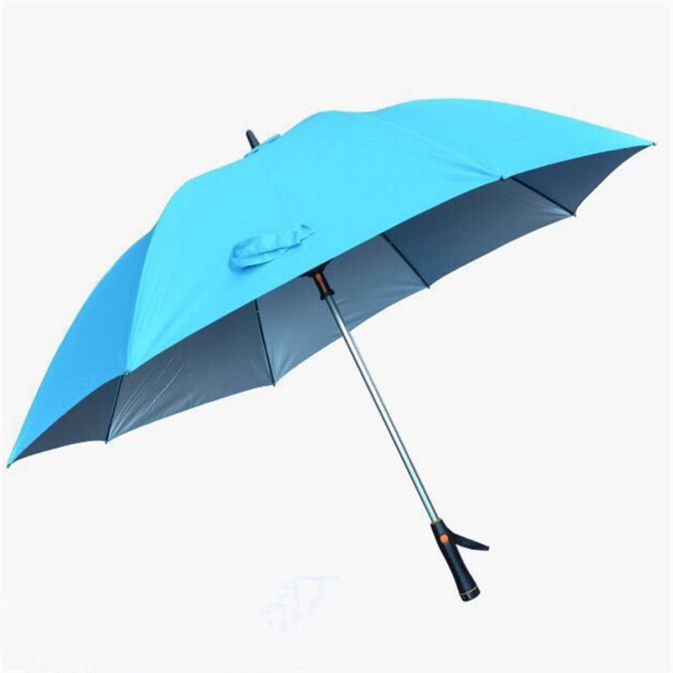 Top quality solar panel umbrella fan,automatic solar charger umbrella