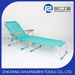 Quality new products furniture outside sun loungers