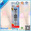 china wholesale market agents advertisement dvd marker pen
