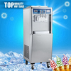 Chinese best supplier soft ice-cream machine table top