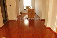 tile company,thin doors,interlocking china vinyl flooring