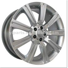 Land Rover Alloy Wheel (RRC503820MCM) fit for Range Rover Sport NEW