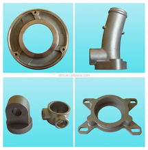 High Quality Investment Casting, Precision Casting, Lost Wax Casting Parts