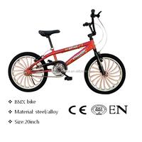 finger bmx toys, bmx 24 inch, wholesale bmx bikes usa, bmx haro