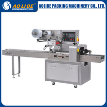 Soap Packaging Machine,Packaging Machines Manufacturers