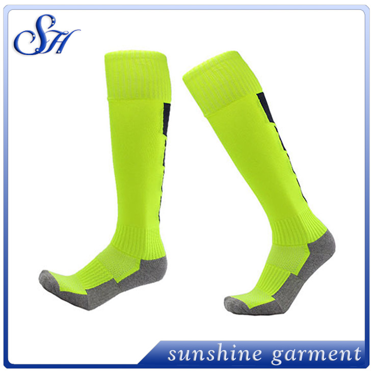 2017 Obstacle Race Compression Socks Outdoor Performance Running Socks for Mud Runs