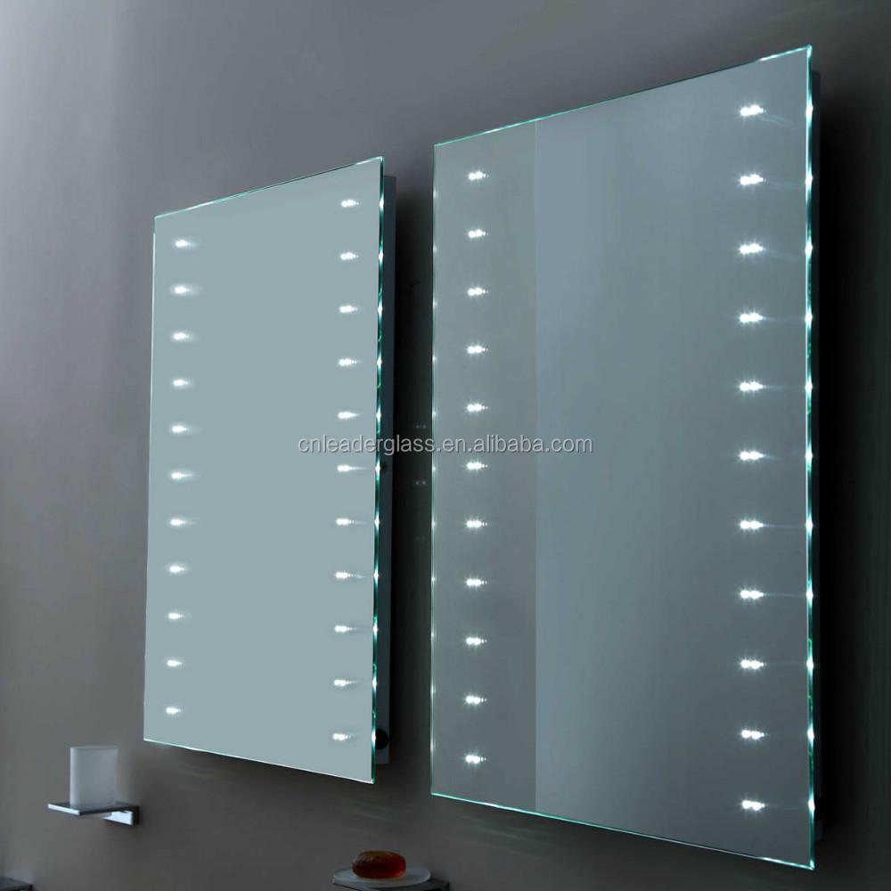 bathroom smart mirror buy bathroom smart mirror bathroom
