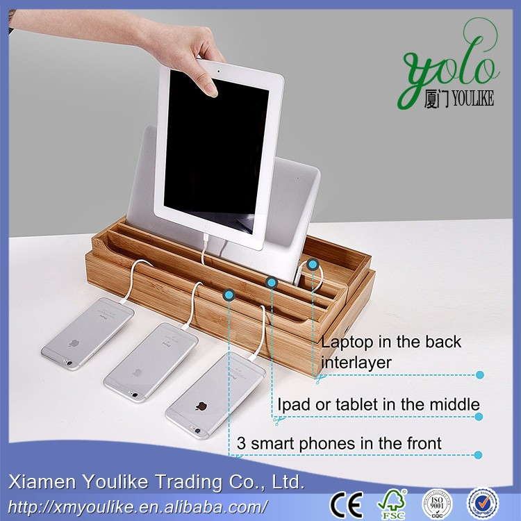 Bamboo Charging Station and Dock 2.jpg