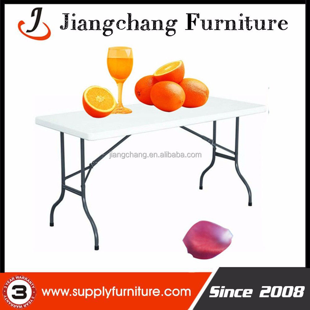 Fashionable Folding Coffee Table With Good Price JC -T60