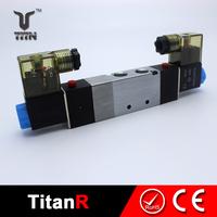 Air compressor 220vac solenoid valve 1/4