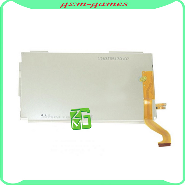 Hot Sale Upper LCD For Nintendo 3DS XL