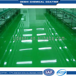 2014 Newest product coal tar epoxy paint