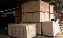 Marine plywood with 10% melamine glue only from KEGO Vietnam