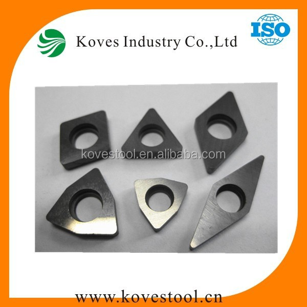shim tungsten carbide shim MD1504 hoverboard new products china supplier