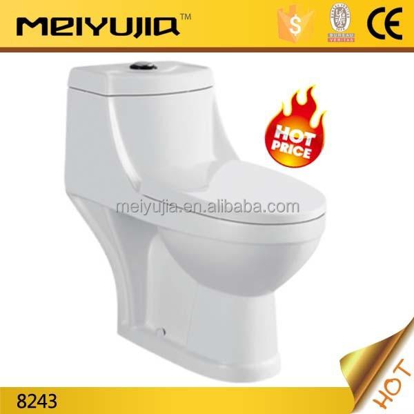 Inodoros con incorporado bidet sanitarios lavado de estilo - Inodoro bidet integrado precios ...
