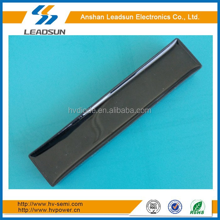 LeadSun China Supplier 30KV/1.0A rectifier diode for power supply