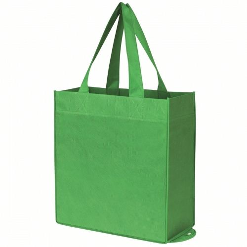 Factory Supply Non-woven Convention Tote Bag