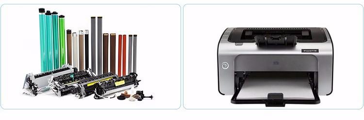 Taiwan Ir3300 Compatível Verde Rico Preço Tambor Opc Para Canon iR2200 iR2800 iR3300 GP200 iR3320 NPG18 200 OPC Drum Preço