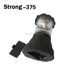 11 LED Camping Bivvy Tent Camp Light Night Torch Fishing Lantern Outdoor Lamp flashlight Torch