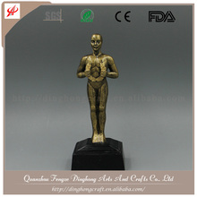 Best Selling Cheap Award Medals China Trophy Buy