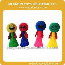 Mega Jump The Most Popular Kids Toys for 2013
