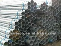 prices of gi pipe