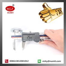 digital calipers with big lcd display 3 or 4 buttons