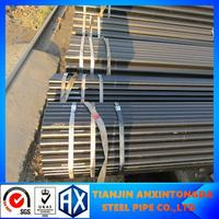 api 5l erw line pipe!bundy steel tubing!Steel Pipe/Tubes Tianjin Supplier