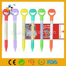 photo pen,gifts printed banner pens,banner pens for promotion