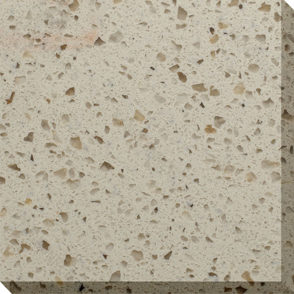 decorative concrete blocks wall , brick wall panel , quartz slabs