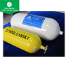 CNG Cylinder Type 1 for Car with Best Price ISO11439 ECER110 NZS5454