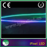144leds video ws2811 led digital strip addressable