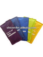 Gel Hot Cold Packs / Microwavable Hot Cold Packs / Nylon Hot Cold Packs