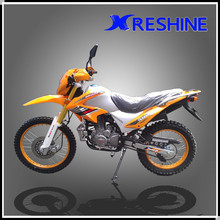 chinese motorcycle sale/cheap china motorcycle/dirt cheap motorcycles