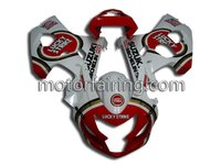 GSXR600/750 K4 04 05 Motorcycle Scooter Frame Fairings for Suzuki