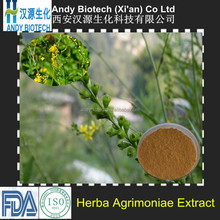 100% Natural Hot Selling 4:1 10:1 15:1 20:1 Herba Agrimoniae P.E. Herba Agrimoniae Extract Powder