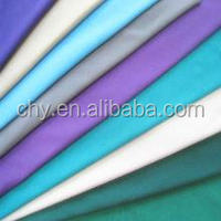 tc fabric for garment/clothing 45*45 133*72 58/59