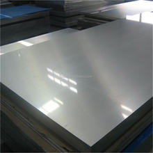 High Quality SUS 409 410 420 430 321 316L 304 Stainless Steel Sheet Price